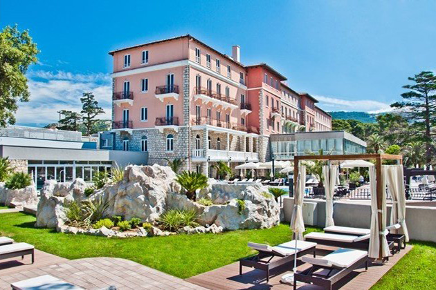 Valamar Collection Imperial
